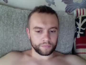 [12-08-20] jack7897979 private webcam from Chaturbate.com