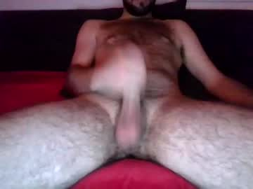 [23-01-21] have_a_dirty_time chaturbate webcam show