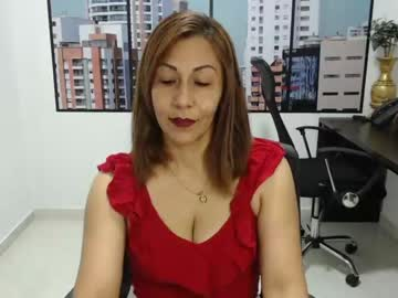 [13-08-20] horny_and_daring record public show from Chaturbate