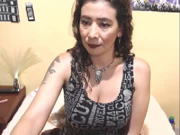 [24-11-20] juliialove_ record show with cum from Chaturbate.com