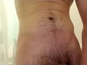 [23-01-21] rainingpixels record public show from Chaturbate.com