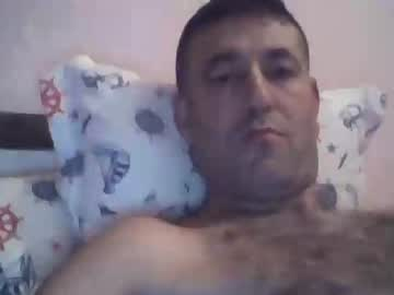 [13-12-19] istanbol3434 private show video from Chaturbate