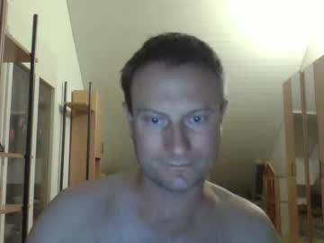 [21-10-19] pascal_swiss record webcam show from Chaturbate