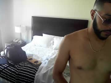 [31-05-20] 007bdk cam video from Chaturbate