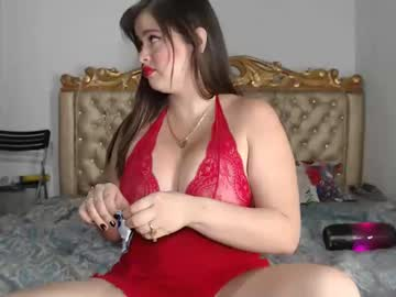 [20-07-19] candacesxhot record public show video from Chaturbate