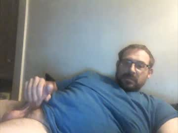 [02-04-20] redgiant9 cam video from Chaturbate.com