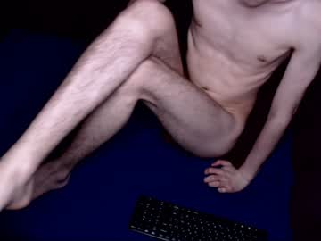 [12-04-19] jacobxtwink public webcam video
