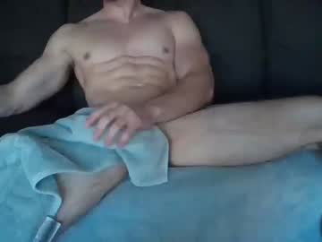 [22-12-19] propel67 video with dildo from Chaturbate.com
