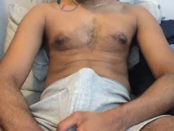 [30-05-20] testuser9325 show with toys from Chaturbate