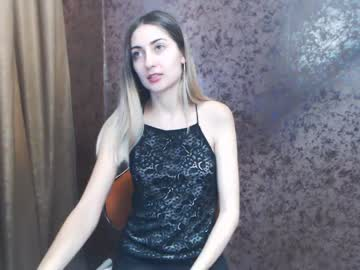 [31-03-19] layla_sex1 webcam video from Chaturbate
