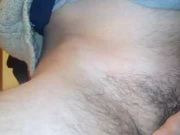 [21-01-21] stalloneumbro chaturbate show with cum