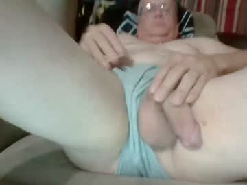 [06-09-19] tricky_dick_1 video with toys from Chaturbate