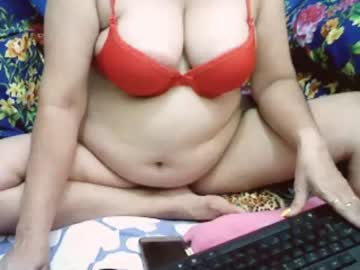 [05-03-21] xxpegassusdoll record blowjob video