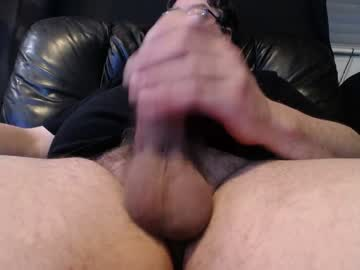 [12-07-20] bigbishyy record public webcam video from Chaturbate