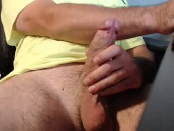 [02-08-20] carmel07anthony cam show from Chaturbate