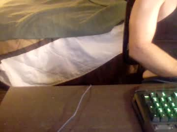 [13-12-19] jonny8ravo record webcam video from Chaturbate.com