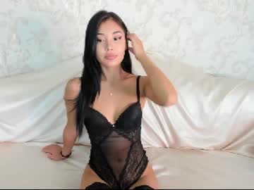 [26-08-19] monica_liz private webcam from Chaturbate.com