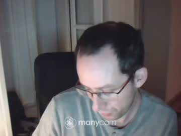 [18-09-20] pepineau85 private show from Chaturbate