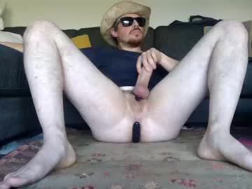 [18-11-20] gabe098 blowjob video from Chaturbate.com