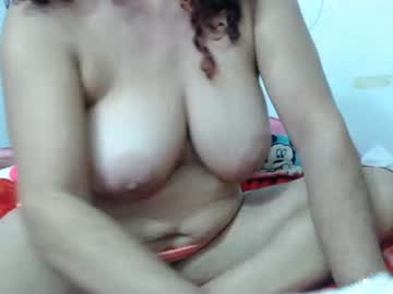 [27-04-21] horny_mommy17 record private show from Chaturbate.com