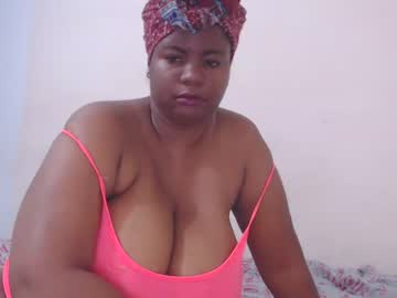 [20-05-21] sexybiggtitss record video with toys