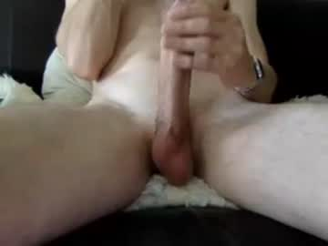 [27-07-19] thefancycock record blowjob video from Chaturbate.com