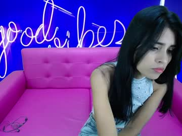 [03-05-21] cailyn_ show with cum from Chaturbate.com