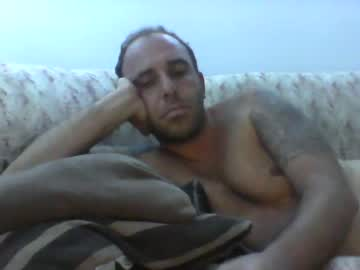 [03-10-20] geordieoconnor record blowjob video from Chaturbate