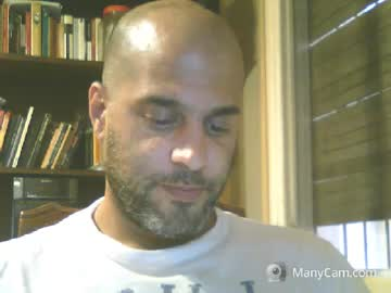 [11-12-19] riorio23 record private webcam from Chaturbate.com