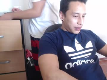 [16-04-21] sweet_paradise6 show with cum from Chaturbate