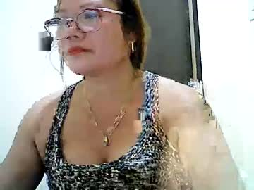 [06-06-20] wildflower73 cam video from Chaturbate.com
