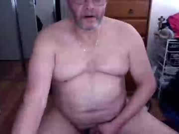 [03-12-20] lennyfife record public show from Chaturbate