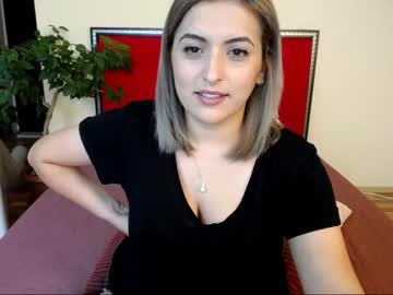 [07-09-20] monica_25 show with cum from Chaturbate