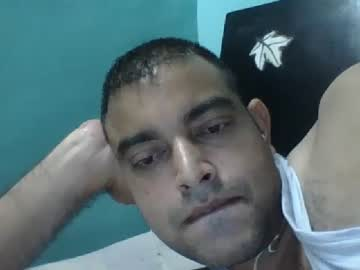 [25-09-20] mota_loda_4u chaturbate private show