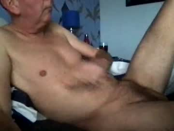 [05-03-21] ukcock2016 private sex video from Chaturbate