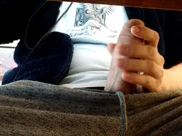 [19-09-19] jo8ta4pe record webcam show from Chaturbate