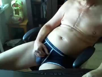 [17-09-19] kuvshii show with toys from Chaturbate.com