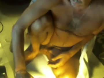 [19-08-19] mountainbikedude2004 webcam show from Chaturbate