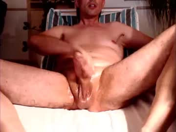 [17-07-19] wixxgay record blowjob video from Chaturbate.com