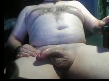 [16-06-21] wolfrons77 record private show from Chaturbate