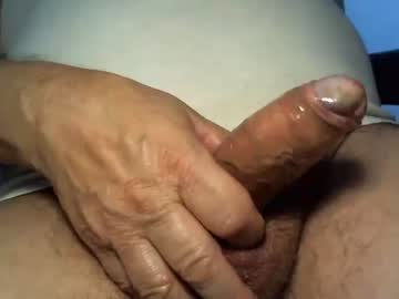 [31-07-19] morbolatino video with dildo from Chaturbate.com