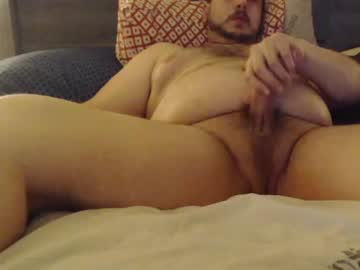 [24-06-21] pizzafitness video from Chaturbate