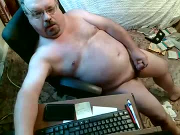 [22-06-20] tomd53 record public show from Chaturbate.com