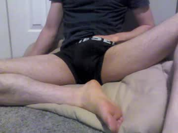 [04-07-19] change2 cam show from Chaturbate.com