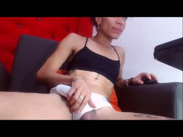 [08-10-19] dirtynaughxx chaturbate private sex video