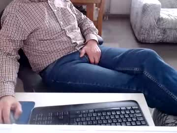 [07-02-21] dutchpornking2 private webcam from Chaturbate