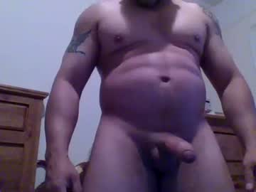 [25-08-21] jay9inch private XXX video from Chaturbate