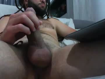 [14-07-19] osnlc record cam show from Chaturbate