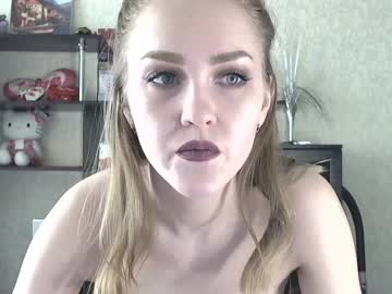 [14-04-19] princess20777 record video with dildo from Chaturbate.com