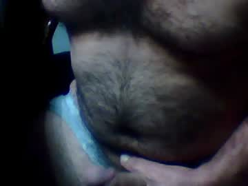 [15-10-19] bambisex1 public show from Chaturbate